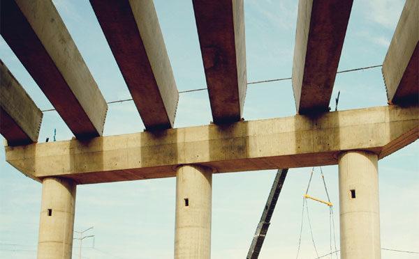 סיבוס רימון - גשר שעריה